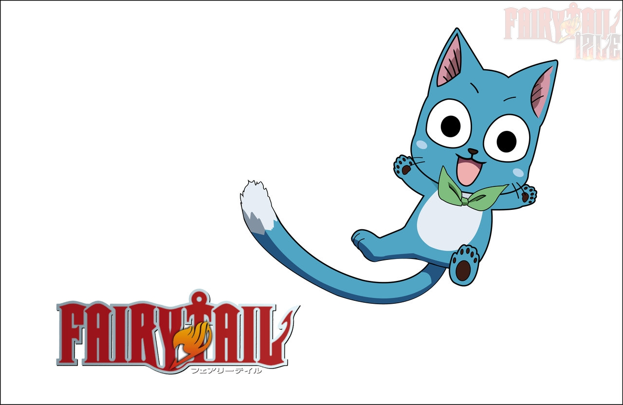 [Resim: fairy_tail_wallpaper_19.jpg]