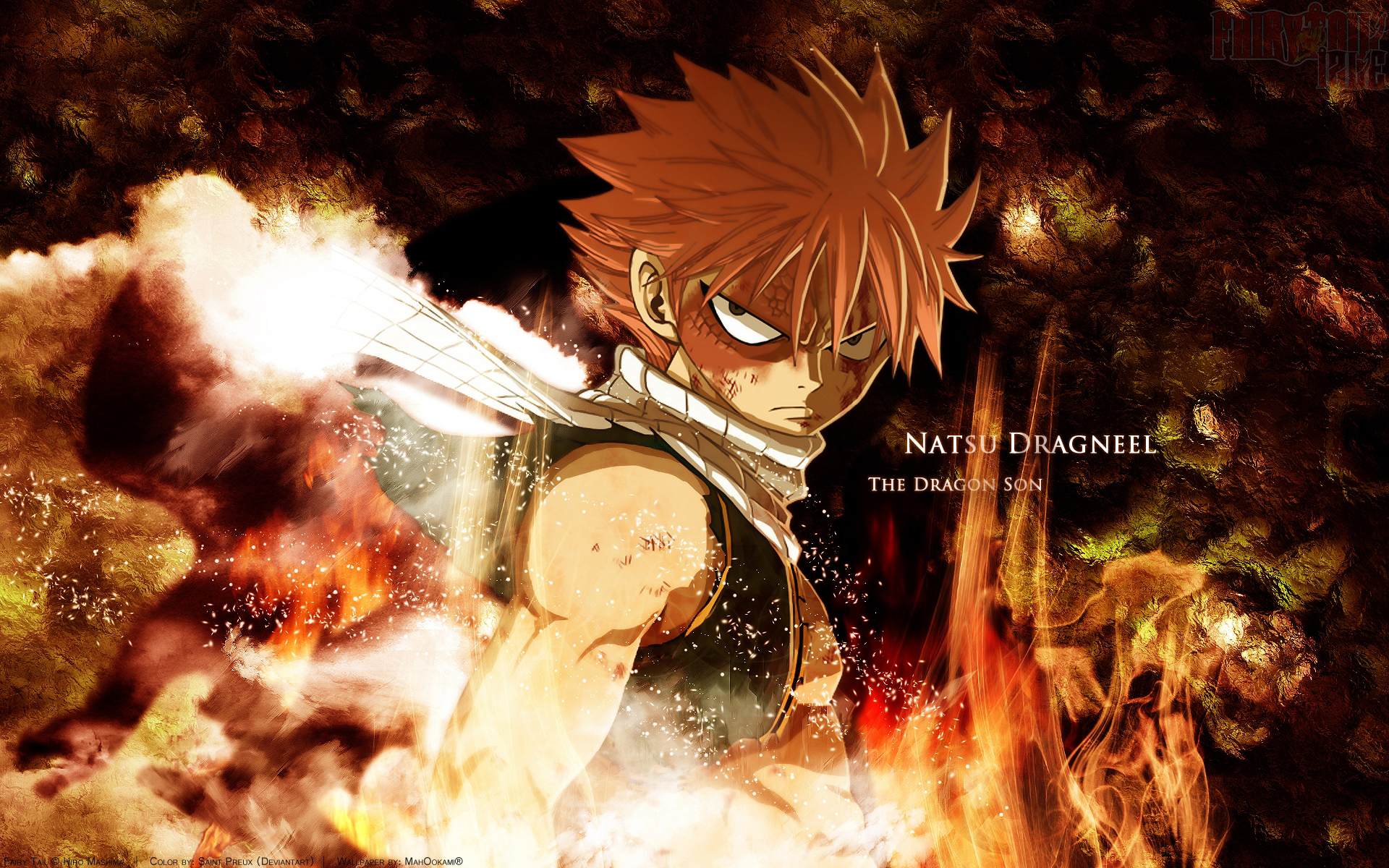 [Resim: fairy_tail_wallpaper_3.jpg]