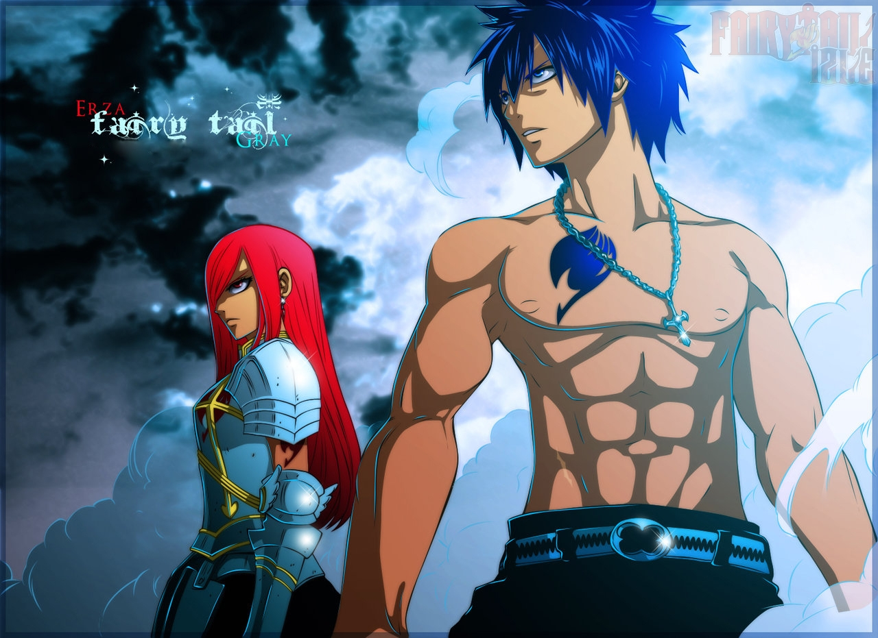 [Resim: fairy_tail_wallpaper_7.jpg]